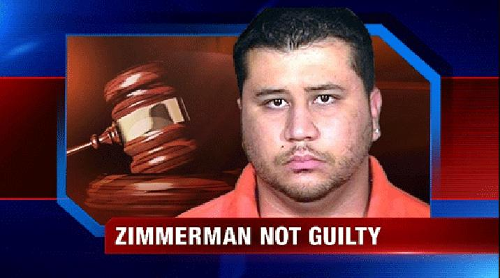 zimmerman-not-guilty_58291