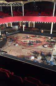 Bataclan attacks