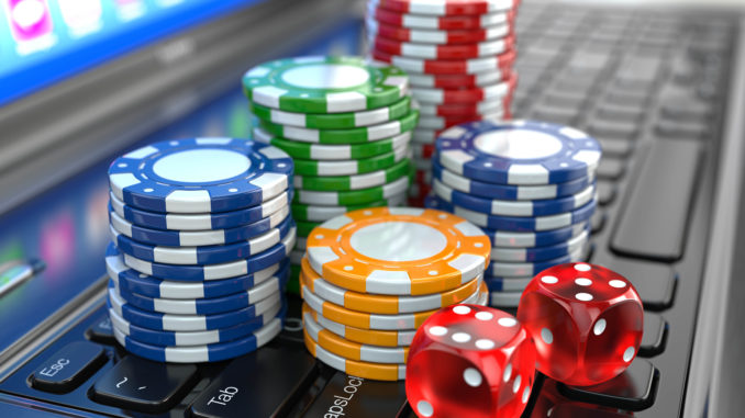 Image result for How To Enjoy Playing At Online Casinos