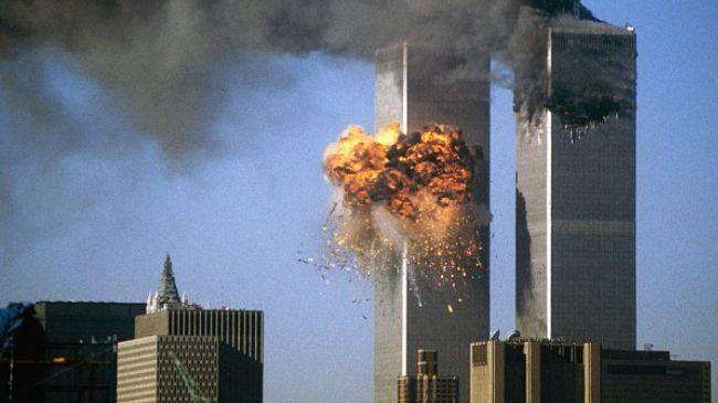 Judy Wood And Why 9/11 Debates Still Rage On | WideShut co uk