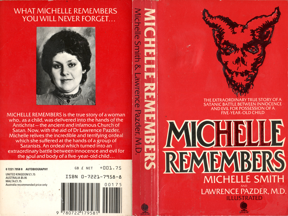 michelle remembers