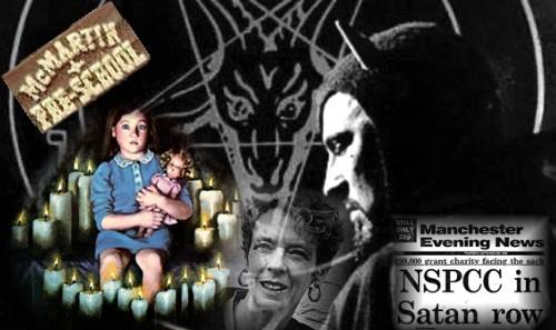 Satanist dating UK homofil matchmaking Houston