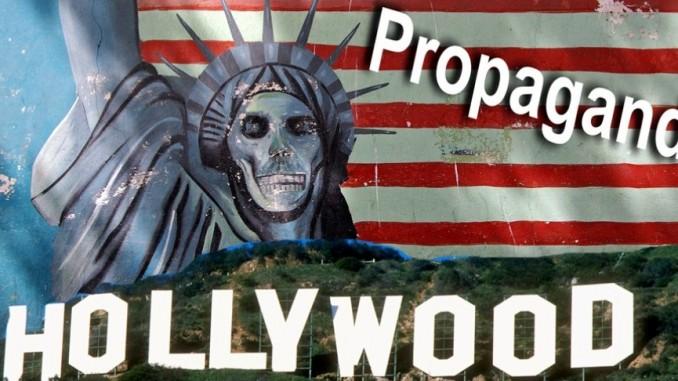 government propaganda