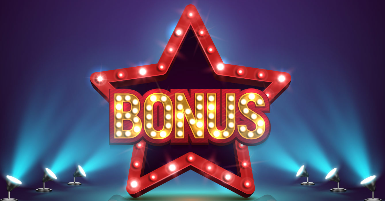 Free Casino Sign Up Bonuses
